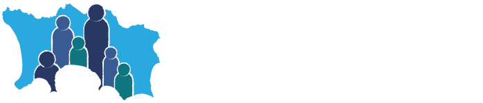 Jersey Charity Commissioner